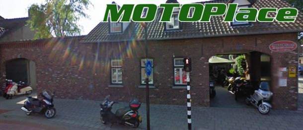 Motoplace